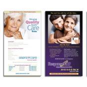 2-sd-2010-ads.jpg
