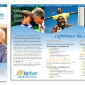 5-bayshore-brochure.jpg
