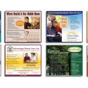 5-sd-2010-ads.jpg