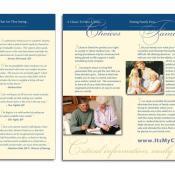 6-imco-brochure.jpg