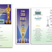 sw-oscars-flyer-program.jpg