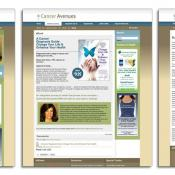 web-cancer-avenues.jpg