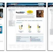 1-web-trc.jpg