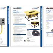 3-trc-sales-sheets.jpg