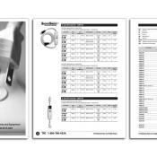 4-trc-price-guide.jpg